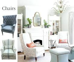 home goods accent chairs strikingly idea decor elements that make an85