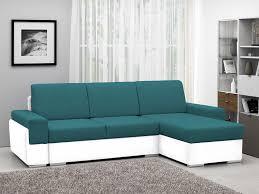 Details Zu Polsterecke Wohnlandschaft Mit Schlaffunktion Couchgarnitur Couch Grün Türkis Br