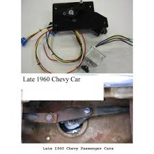 port engineering volt windshield wiper motor for chevy new port engineering 12 volt windshield wiper motor for chevy passenger cars corvettes