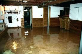 paint for basement floor basement concrete floor painting floor ideas for basement basement concrete floor paint
