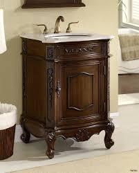 bathroom vanity no top. Bath Vanities No Top Without Tops Bathroom J With Measurements 806 X 1000 Vanity 6c
