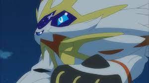Xem Phim Pokemon sun and moon tập 88 vietsub - Lunala VS UB BLACK! A Full  Moon Battle!! Lunala VS UB BLACK! Trận chiến của trăng tròn!! vietsub - Tập  Mới Nè