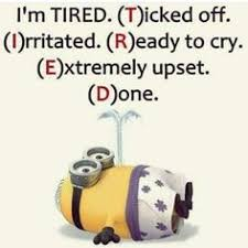 Quote Of The Day Funny Adorable 48 Funny Quotes To Make A Joyful Day Minions Pinterest People