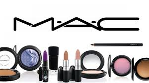 mac makeup logo. mac cosmetics settles zip code lawsuit mac makeup logo