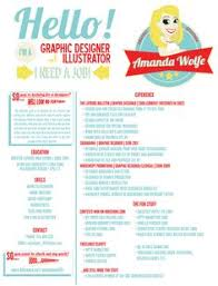 Fun Resume Templates optimal detail ideas cool free general job aplication  simple wording awesome