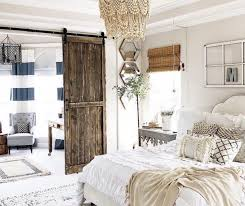 bedroom decor idea. Modren Bedroom 20 Charming Farmhouse Bedroom Decor Ideas You Can Copy On Idea S