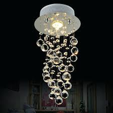 floating bubble chandelier floating bubbles decor medium size of floating bubble chandelier pendant