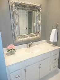 diy small bathroom storage ideas. Bathroom:Diy Small Bathroom Storage Ideas Shower Together With Most Likeable Photograph For 43+ Diy