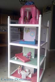 barbie furniture diy. Diy Dollhouse Furniture Plans From 56 Best Keegan S Superhero House Images On Pinterest Of Barbie L