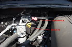 2006 chevrolet aveo radio wiring diagram wirdig 2008 chevy hhr radio wiring diagram on chevrolet hhr engine diagram
