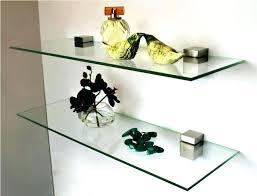 wall bookcase ikea glass shelves wall bookcase ikea androidarena club