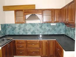 how to polish marble countertop glass pendant lamp white brick wall tile black granite polished white