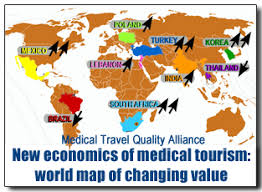 Medical Tourism Cost Comparison Chart Costs Of Medical Tourism Packagesmedical Travel Quality