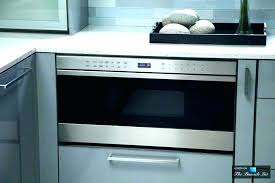 small under counter microwave small under cabinet microwave small under cabinet microwave oven size of kitchen for u under cabinet small under cabinet