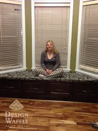 diy bay window seat.  Seat DIY Bay Window Seat Cushion For Diy Bay Window Seat