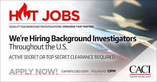 Flyer Jobs Hot Jobs Flyer For Tap Offices Columbus Afb Living
