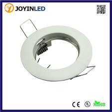 recessed spot lighting. cut hole 60mm movable lighting fittings recessed ceiling led spot light fixtures for gu10 mr16 halogen