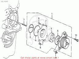 wiring diagram motor honda supra wrx wiring diagram honda Car Alarm Avital Cyclone Mark 2 Wiring Diagram 92 sentra engine diagram fuel pump on wiring diagram motor honda supra 10 Best Car Alarm Systems