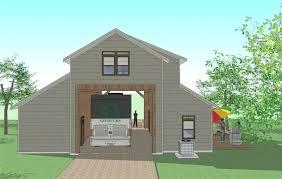 rv port homes port home design by falcon crest from the rear of the rv port rv port homes