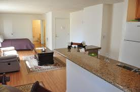 1 Bedroom Apartments West Los Angeles Www Resnooze Com