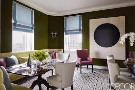 Veranda Dining Rooms Custom Habitually Chic Dreaming Of Spring