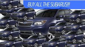 Image result for buy a subaru