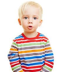Kindergeburtstag spiele für 4 jährige