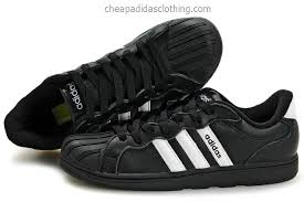 adidas shoes superstar 2015. a460 2015 new discount adidas superstar shoes women black for sale