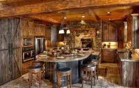 rustic home decorating ideas with goodly rustic home decor