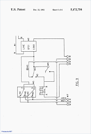 nordic spa wiring diagram wiring diagrams running electrical for hot tub at Wiring 6 Wire A Hot Tub