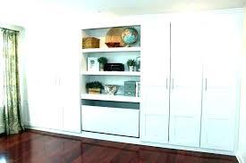 kitchen ikea wall storage mounted cabinet cabinets workbench ideas systems cabinetsnd rare garage journal
