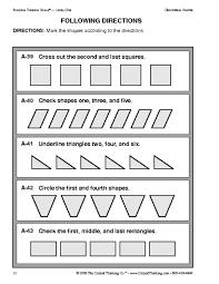 toefl essay answers format