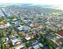 imagem de Nova Andradina Mato Grosso do Sul n-17