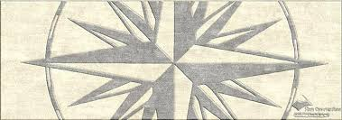 Image result for nautical