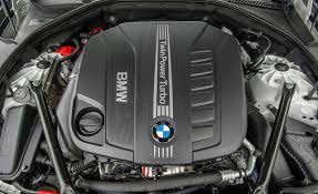 Coupe Series diesel bmw x5 : 14 X5 diesel engine - EPautos - Libertarian Car Talk