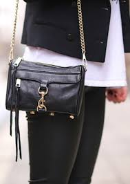 cur go to bag rebecca minkoff mini mac in black it s slowly dying i need a new one
