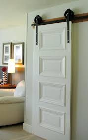 barn doors for interior use bathroom awesome door sliding full size of  ideas modern