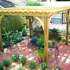 brick patio ideas brick patio ideas plans brick patio design pictures