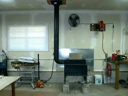 robertshaw thermostat 9420 hypesouthtyneside info garage robertshaw thermostat 9420 wiring diagram wood stove ideas