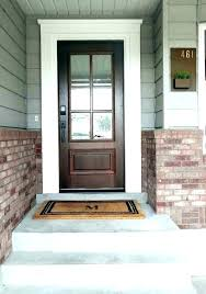 sidelight door glass inserts half front full with sidelights and idea entry doors astounding exterior stained delight