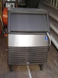 hoshizaki undercounter ice machine. Fine Machine Share Inside Hoshizaki Undercounter Ice Machine A