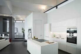 Kitchen modern granite Benjamin Moore Palladian Blue La Vinya Pga Golf Resort Studio Rhe Wrodam Best Modern Kitchen Granite Counters Design Photos And Ideas Dwell