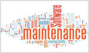 software maintenance staffing solution best staffing company cispl global