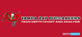 Tampa Bay Depth Chart 2018 2019 2020 Tampa Bay Buccaneers Depth Chart Live