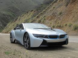 Coupe Series msrp bmw i8 : BMW i8 Plug-In Hybrid Sports Car: Full Pricing And Options Announced