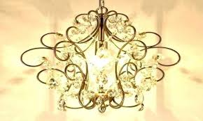 medium size of rustic outdoor candle chandelier lighting wrought iron large chandeliers decorating amazing rusti gorgeous