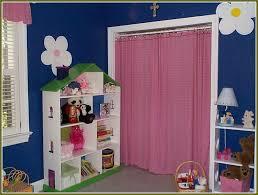 Kids Closet Door Closet Door Ideas For Kids Room Home Design Ideas