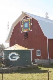 37 best barn quilt images on Pinterest | Architecture ... & Wisconsin barn quilts - they're everywhere. Try to find them all along your Adamdwight.com