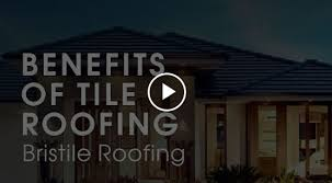 benefits of roof tiles thumbnail