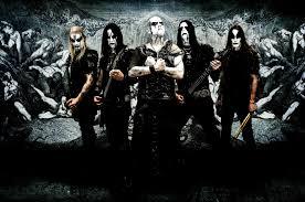 dark funeral black metal heavy hard rock band bands group groups guitar guitars e wallpaper 2048x1357 79304 wallpaperup